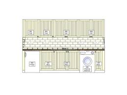 Drawing Floor Plans In Excel 18 Best Shed Plans Images On Pinterest Sheds Storage Shed Plans