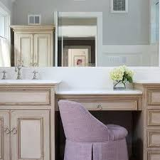 French Bathroom Cabinet by French Bathroom Vanity Design Ideas