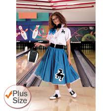 Bowling Halloween Costumes Grease Costumes Costumes