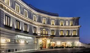 hotel santa caterina amalfi amalfi coast italy