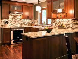 kitchen shower ideas cream colored backsplash tile best cream cabinets ideas on cream