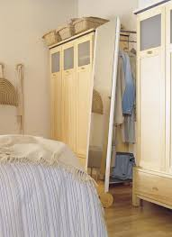 Bedroom Storage Ideas For Small Spaces Storage For Small Bedrooms Descargas Mundiales Com
