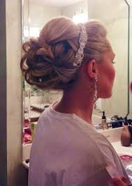 wedding hair with headband 15 gorgeous wedding hairstyles with headband page 4 of 14