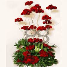 wedding flowers lebanon top listings page 5 wedding lebanon all informations to plan your