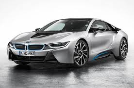 bmw electric car charging your bmw electric car braman bmw