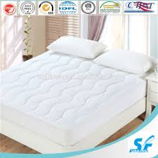 Vinyl Crib Mattress Cover by Mattress Cover Mattress Cover Suppliers And Manufacturers At