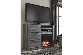 Sales On Electric Fireplaces by Entertainment Accessories Fireplace Insert Ashley Furniture