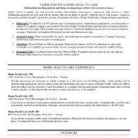 Account Executive Resume Sample by Waitress Resume Interesting Nanny Resume Examples For Job