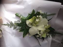 wedding flowers limerick wedding bouquets limerick flowers dromoland tipperary wedding