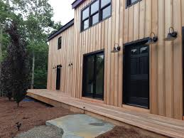 things to know about prefab garage with apartment u2014 crustpizza decor