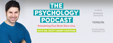 Armchair Psychology Definition The Psychology Podcast With Dr Scott Barry Kaufman