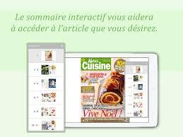 maxi cuisine recette maxi cuisine hors serie nouveau maxi cuisine recettes faciles