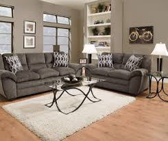 livingroom sets living room sets furniture big lots