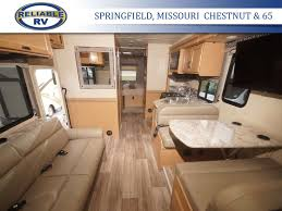 2017 thor four winds 29g motorhome c r29799 reliable rv in