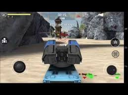 multiplayer android best 25 multiplayer tank ideas on battlefield 1