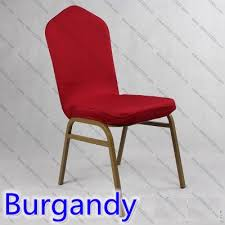 easy chair covers online get cheap burgandy aliexpress alibaba