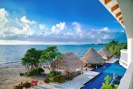 santa barbara golf and ocean club timeshare vacation ownership