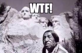 Dry Humor Memes - native humor natives be like or do they 14 funny pictures
