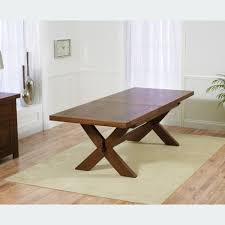 round extending dining room table and chairs oak chairs round extendable table chunky dining solid extending