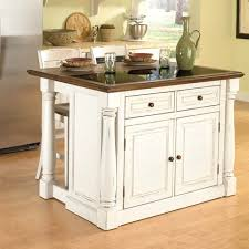 kitchen islands awesome butcher block kitchen island john boos