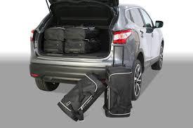 nissan qashqai trunk space qashqai j11 2013 u003e nissan qashqai j11 2014 present car