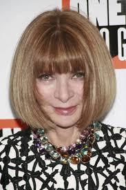 haircuts to hide forehead wrinkles beauty realization bangs hide wrinkles