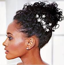 hair wedding styles wedding hairstyles for black american wedding haircuts
