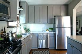 slate blue kitchen cabinets grey color kitchen cabinets pentaxitalia com