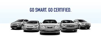 certified pre owned hyundai genesis coupe learn more about certified pre owned huntington hyundai