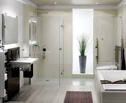 was kostet ein badezimmer renovierung badezimmer kosten micheng us micheng us