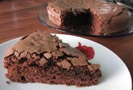 recette cuisine gateau chocolat recette gâteau moelleux au chocolat le de cuisine et