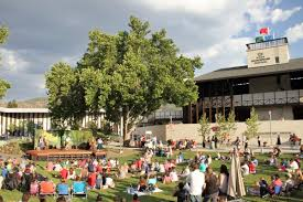 halloween events cedar city ut your guide to the 2017 utah shakespeare festival deseret news
