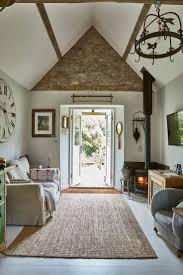 best 25 tiny cottages ideas on pinterest small cottage plans