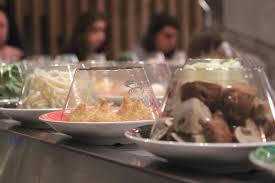 fen re cuisine restaurants feeding fen