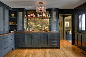 Home Bar Cabinet Ideas Wonderful Gray Bar Cabinet Best 25 Bar Cabinets Ideas On Pinterest