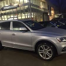audi westwood audi westwood 14 photos 106 reviews car dealers 420