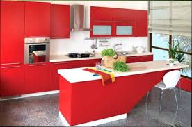 conception cuisine castorama conception cuisine castorama affordable poignee meuble de