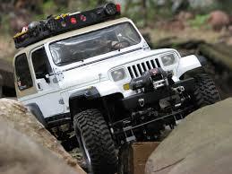 jeep yj rock crawler post your jeep cj yj and tj builds rccrawler