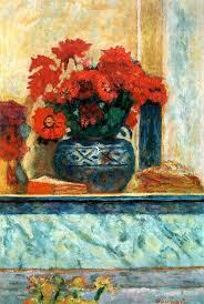 58 best pierre bonnard images on pinterest paintings painting