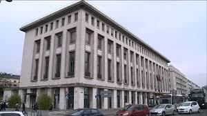 chambre de commerce rouen rouen le palais des consuls cci a trouvé acquéreur 3