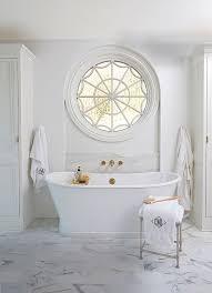 The  Best Round Windows Ideas On Pinterest Window Design - Bathroom window design