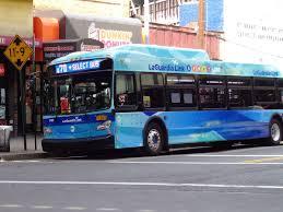 q70 new york city bus wikipedia