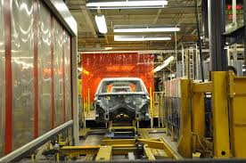 mercedes in tuscaloosa al mercedes holds key to alabama auto industry boom alabama newscenter