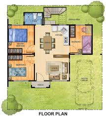 Sm Mall Of Asia Floor Plan by Savannah Fields Filinvest