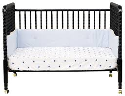 hudson convertible crib cribs 3 in 1 crib exotic 3 in 1 crib vs 4 in 1 crib u201a ideal 3 in