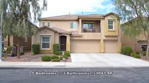 5 bedroom house in henderson nv for sale youtube mesmerizing with