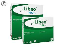 Obat Lasix lasix special and mail order pharmacies