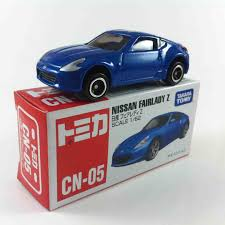 tomica nissan car pictures
