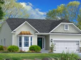 cambridge real estate cambridge md homes for sale zillow