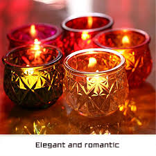 table lanterns wedding promotion shop for promotional table